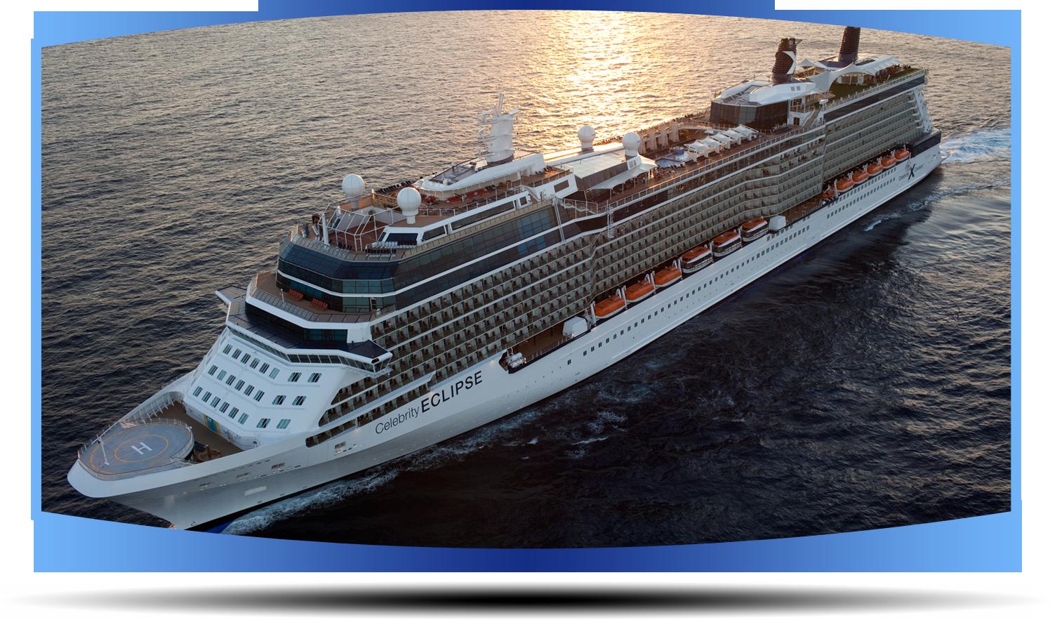 Deck plan the moodies cruise jan 2 7 2018 deck plan celbrity eclipse large baanklon Choice Image