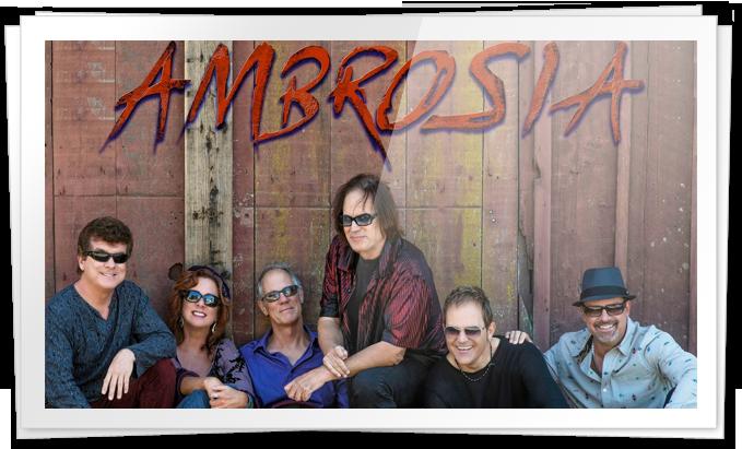 mb4-ambrosia