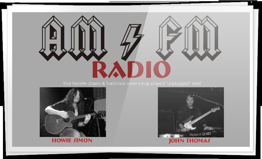 mb4-amfmradio